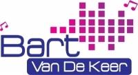 Bart Van De Keer Logo